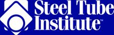 Steel Tube Institute