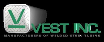 Vest, Inc.